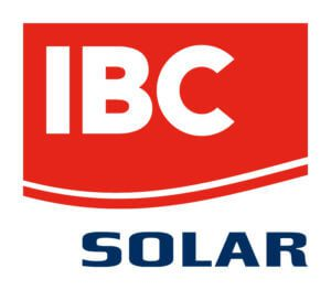 IBC Solar Cape Town, German Supplier
