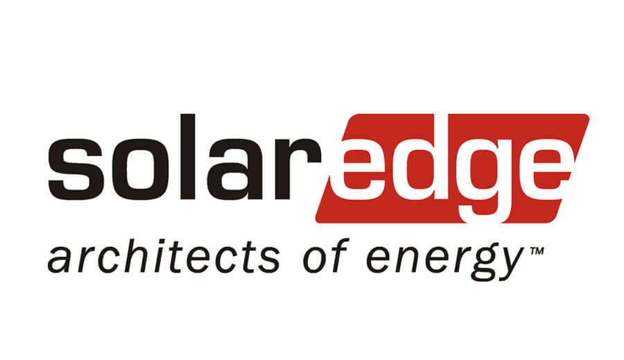 SolarEdge - optimise your Solar System